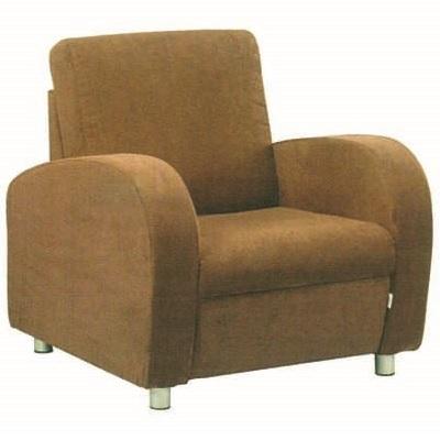 office-furniture-singapore-office-sofa-singapore-oe03242SG