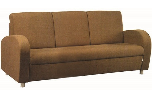 office furniture singapore office sofa singapore oe03242TR