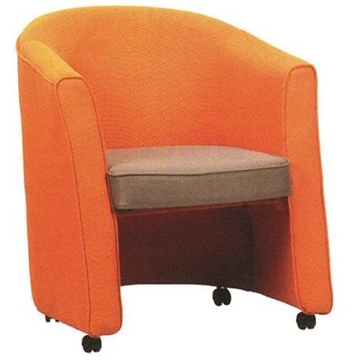 office furniture singapore office sofa singapore oe03245LSG