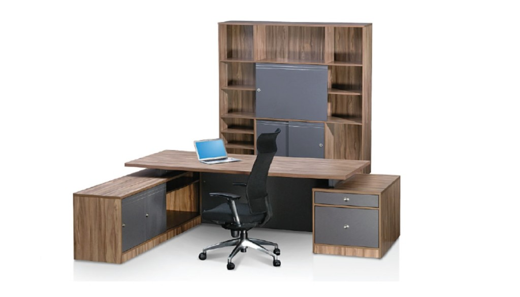 office furniture singapore vanamo series