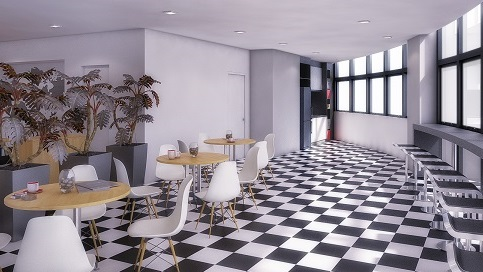 office renovation services - others