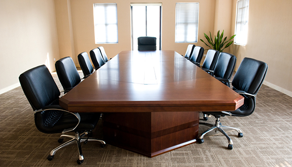 Office Renovation Singapore office furniture singapore conference table meeting table discussion table