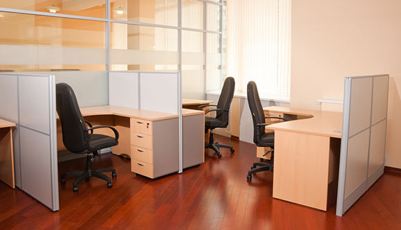 Office Renovation Singapore office furniture singapore office partition workstation panel cubicle
