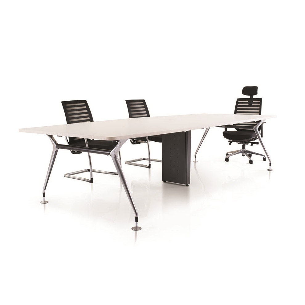 office-furniture-singapore-conference-table-abies-riser