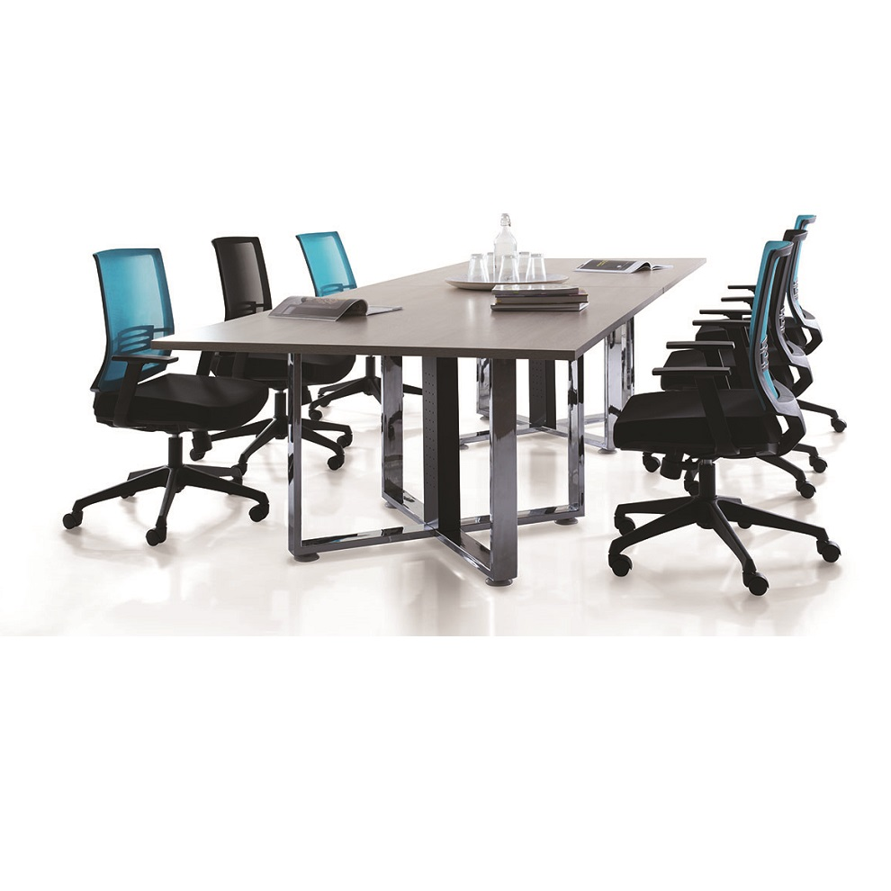 office-furniture-singapore-conference-table-cassia-wood