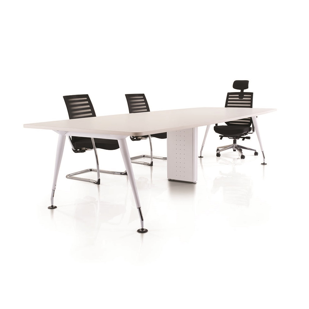 office-furniture-singapore-conference-table-hanako-riser