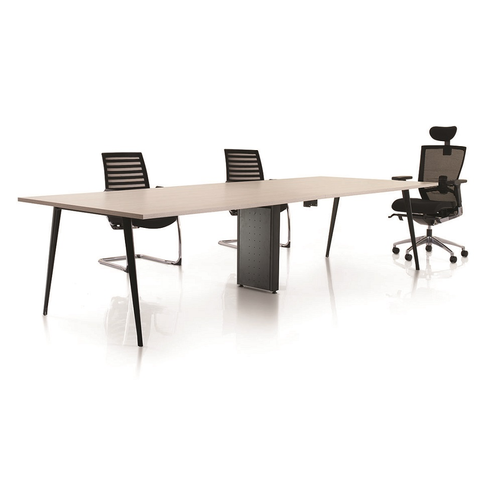 office-furniture-singapore-conference-table-nistra-riser