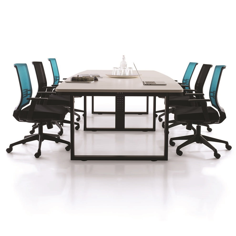 office-furniture-singapore-conference-table-vinca-riser