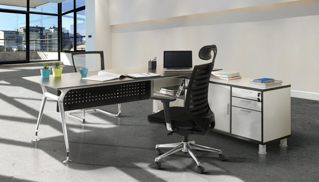 office-furniture-singapore-office-desk-Abies-Executive-Series-1024x585-1