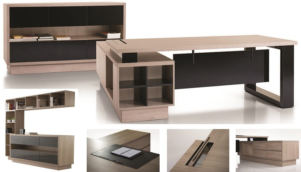 office-furniture-singapore-office-desk-Belco-Presidency-Series-1024x585-1