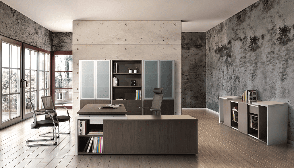 office-furniture-singapore-office-desk-Presidency-Series-1024x585-1