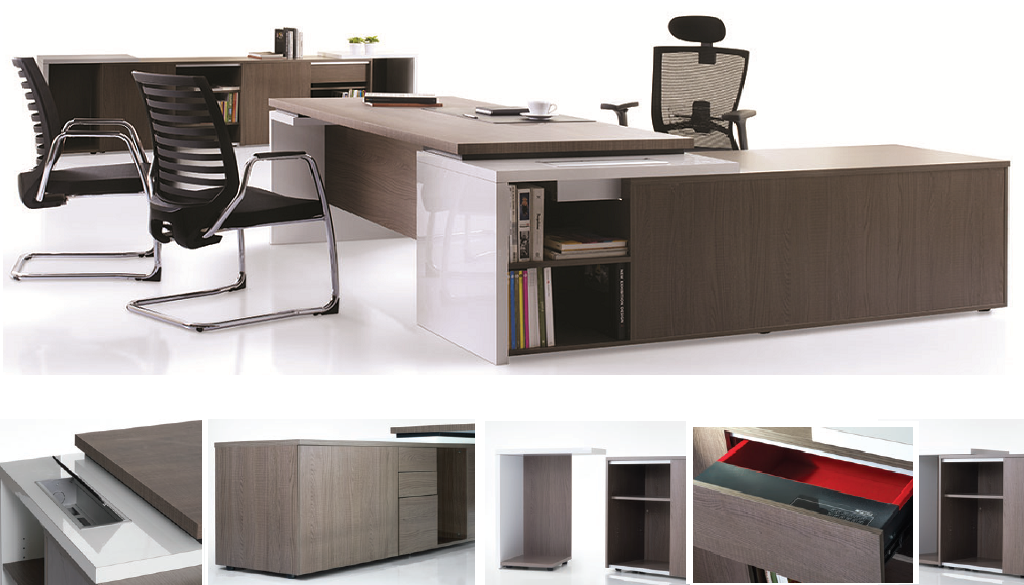 office-furniture-singapore-office-desk-Presidency-Series-1024x585-2