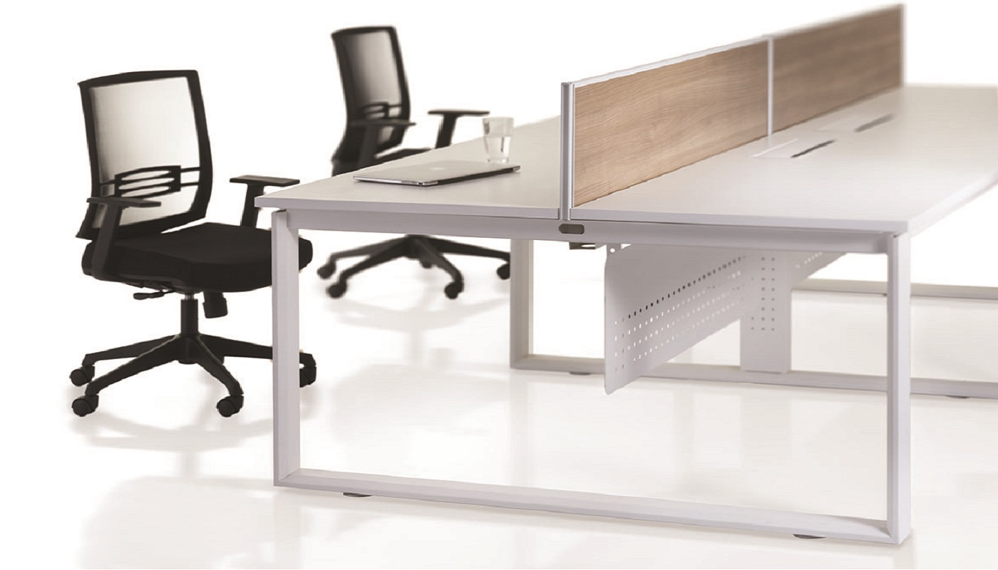 office-furniture-singapore-office-partition-Office-Cubicle-64-1