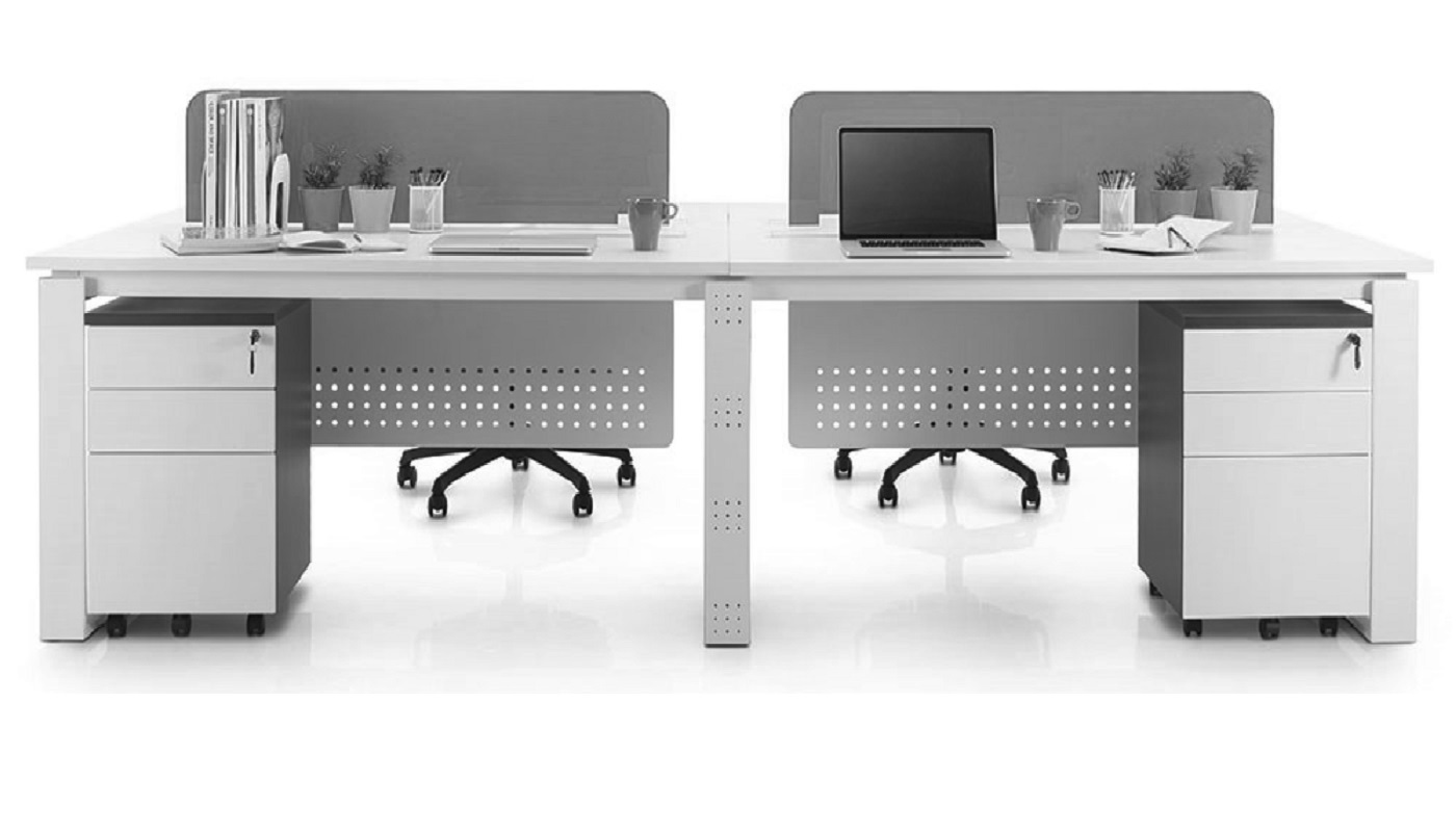 office-furniture-singapore-office-partition-Office-Cubicle-65-2