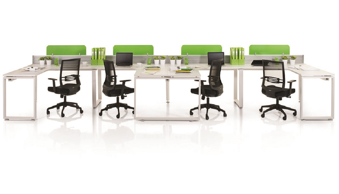 office-furniture-singapore-office-partition-Office-Cubicle-66-1