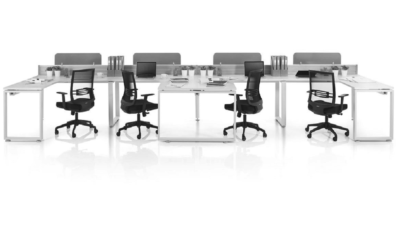 office-furniture-singapore-office-partition-Office-Cubicle-66-2
