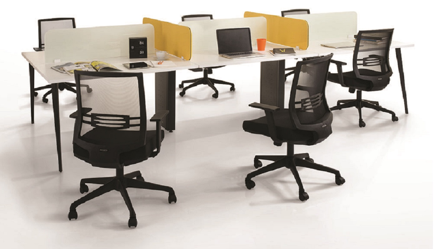 office-furniture-singapore-office-partition-Office-Cubicle-67-1