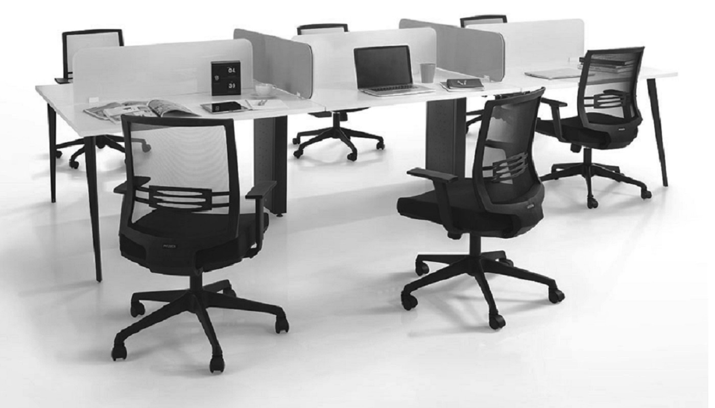 office-furniture-singapore-office-partition-Office-Cubicle-67-2