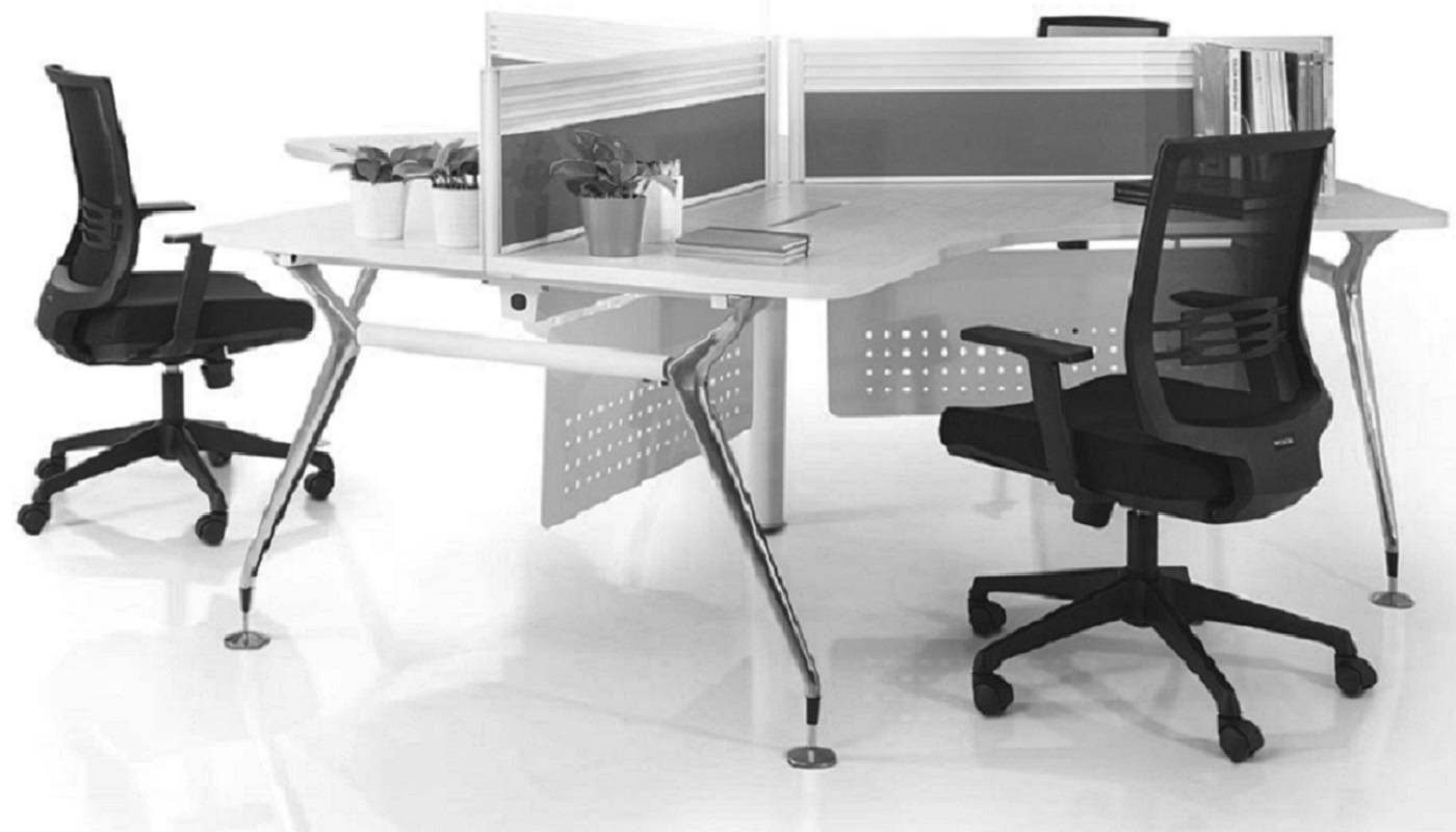 office-furniture-singapore-office-partition-Office-Cubicle-69-2