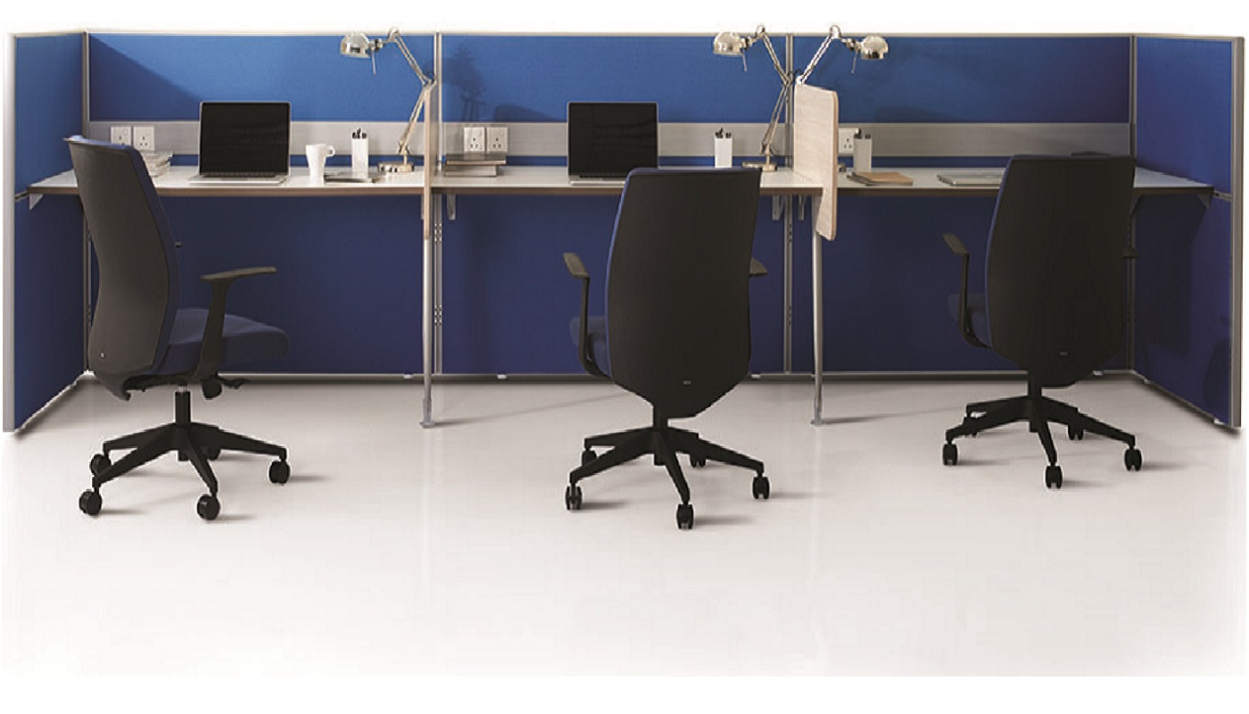 office-furniture-singapore-office-partition-Office-Cubicle-73-1