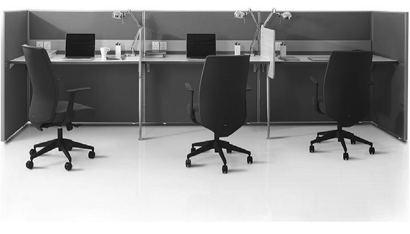 office-furniture-singapore-office-partition-Office-Cubicle-73-2
