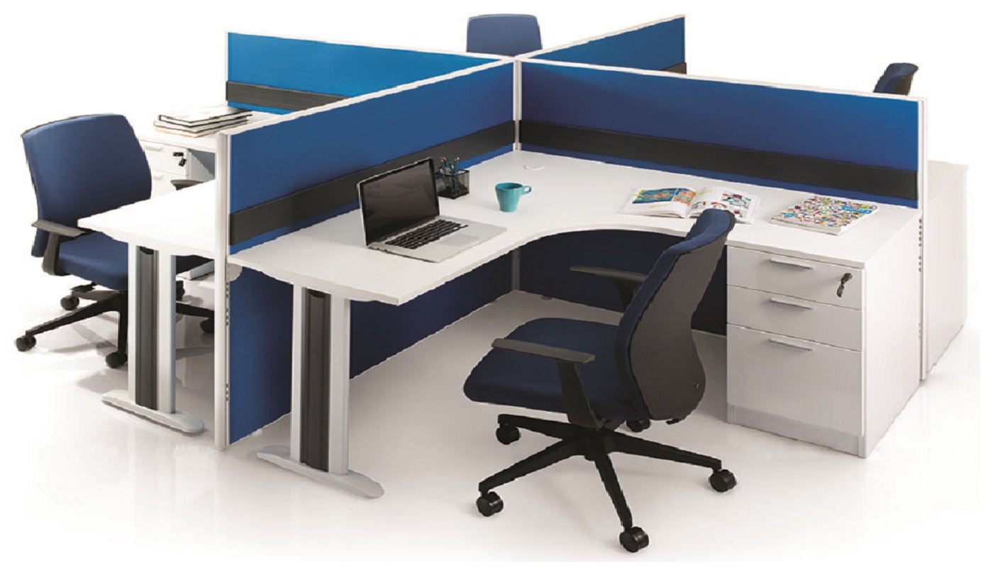 office-furniture-singapore-office-partition-Office-Cubicle-75-1