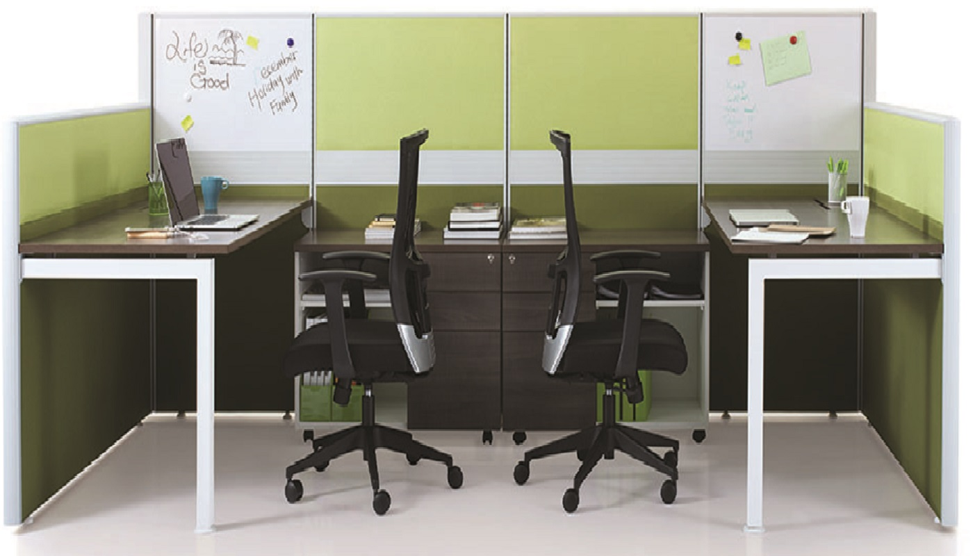 office-furniture-singapore-office-partition-Office-Cubicle-77-1
