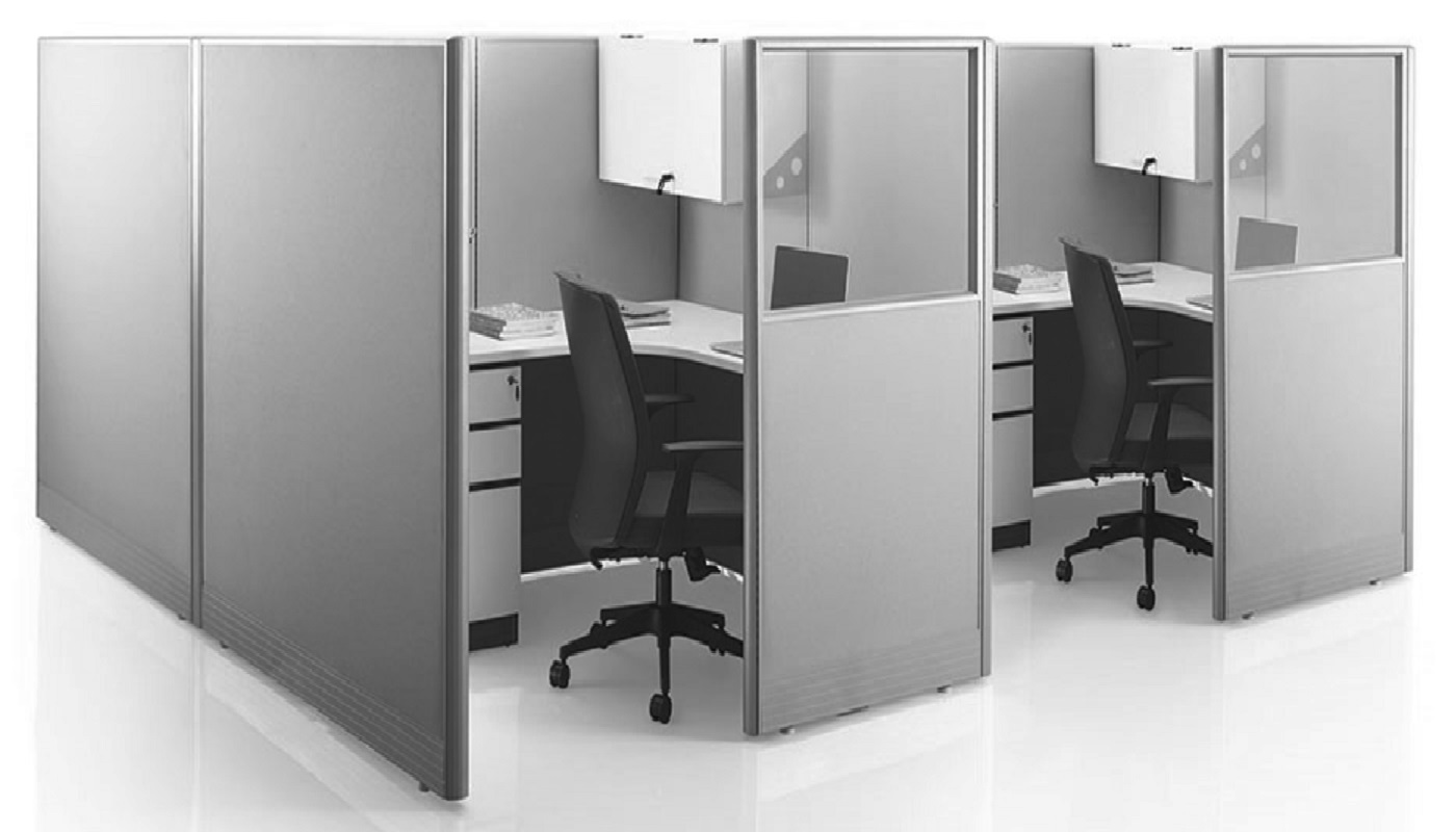 office-furniture-singapore-office-partition-Office-Cubicle-79-2