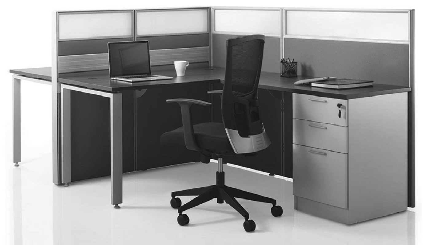 office-furniture-singapore-office-partition-Office-Cubicle-81-2