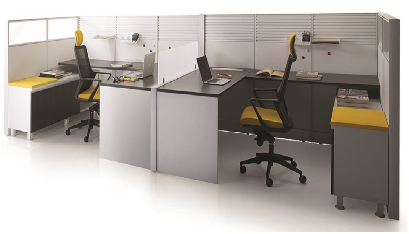 office-furniture-singapore-office-partition-Office-Cubicle-82-1