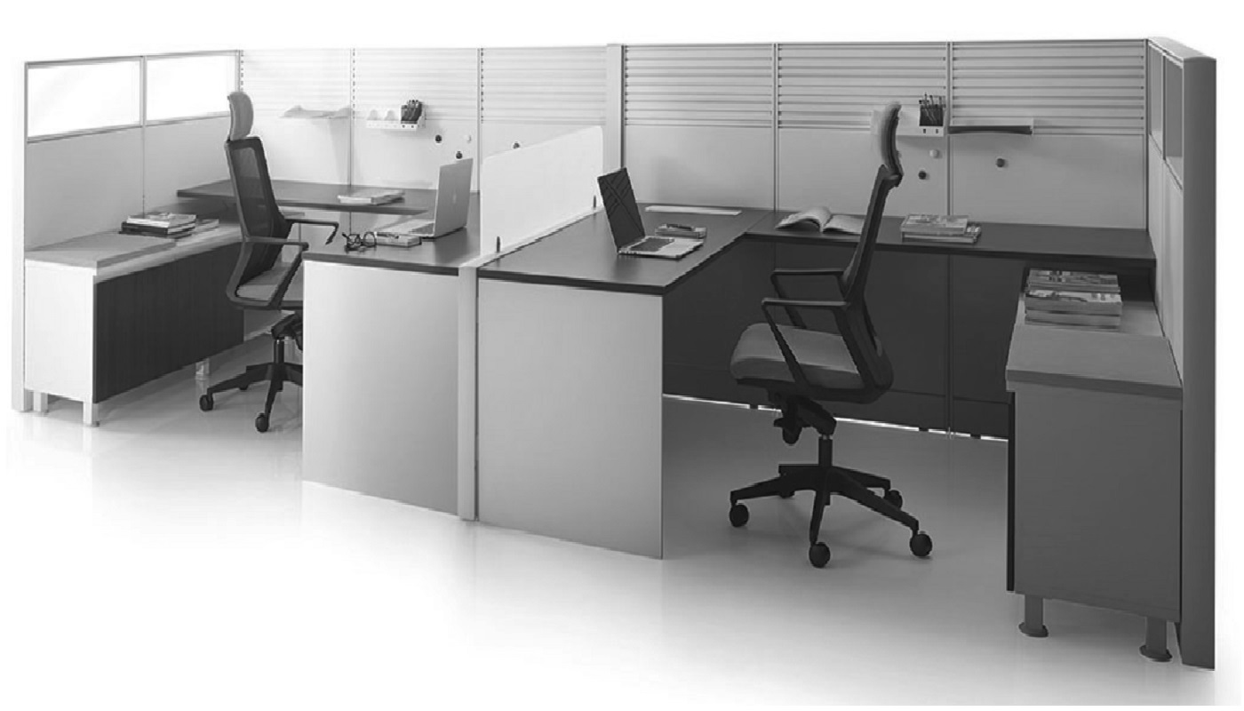 office-furniture-singapore-office-partition-Office-Cubicle-82-2