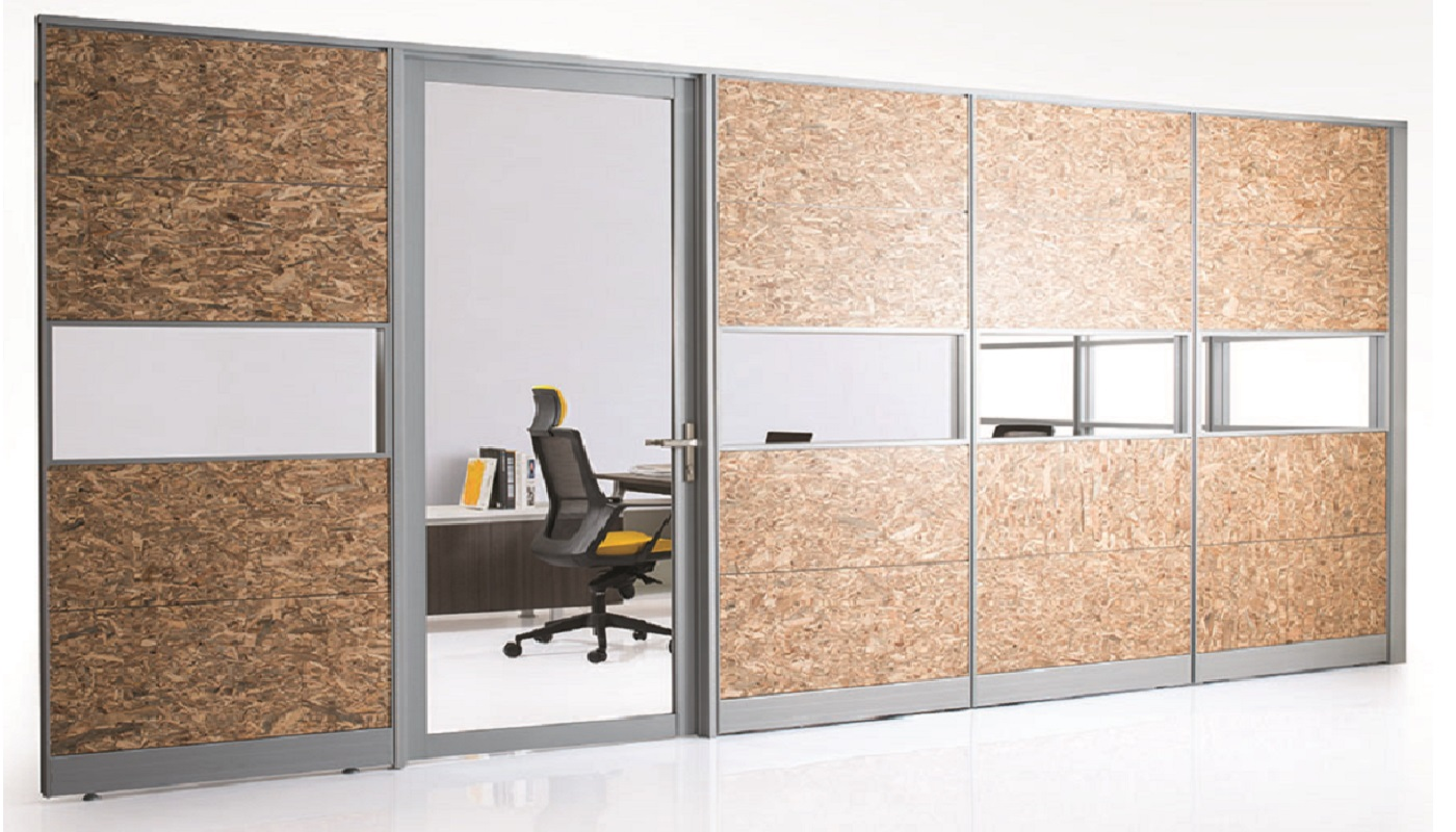 office-furniture-singapore-office-partition-Office-Cubicle-83-1