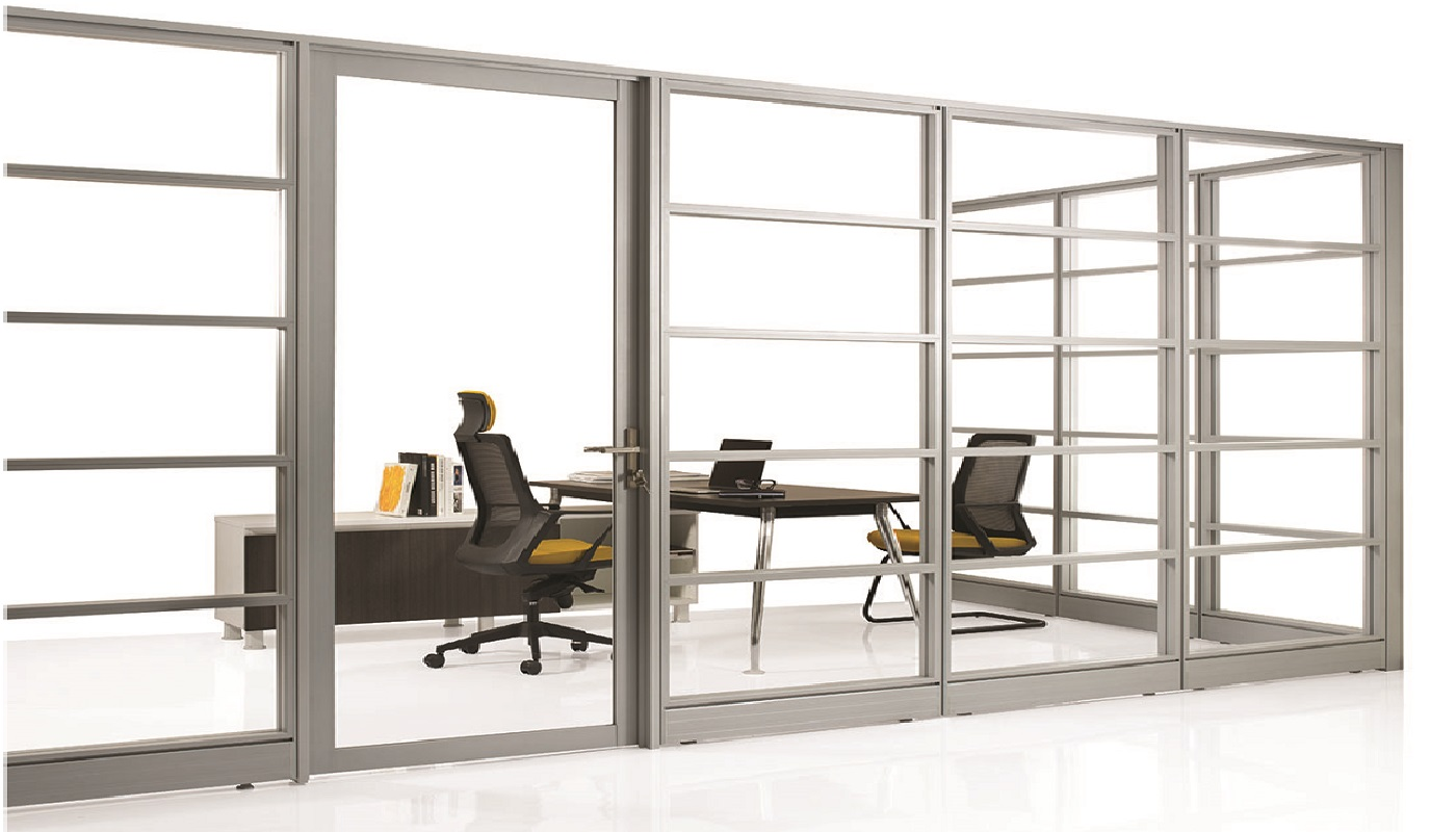 office-furniture-singapore-office-partition-Office-Cubicle-84-1