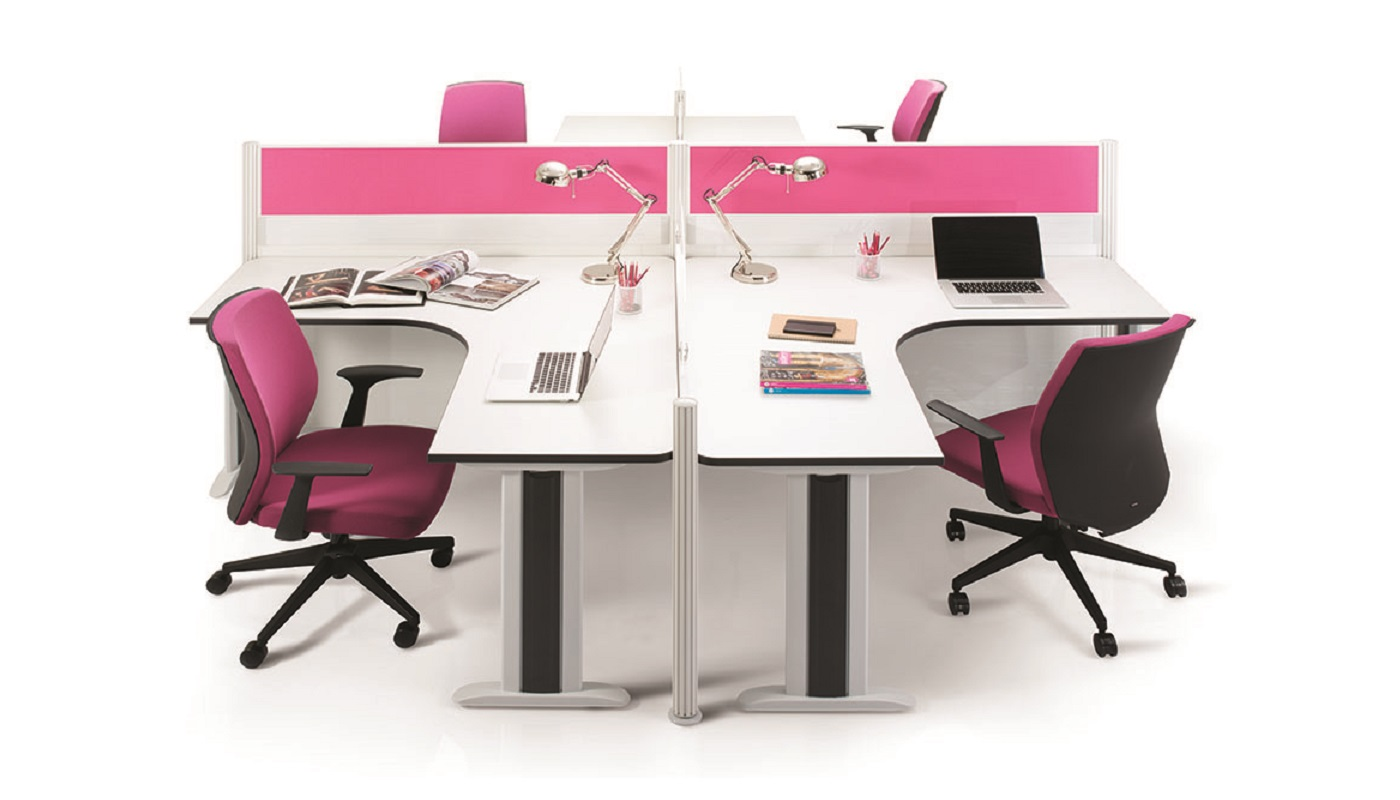 office-furniture-singapore-office-partition-Office-Cubicle-87-1