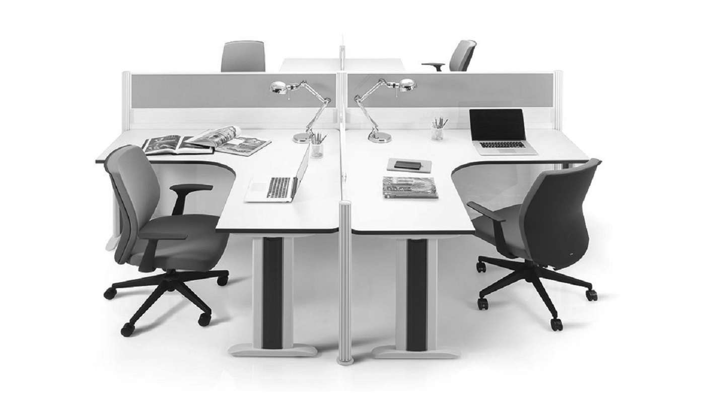 office-furniture-singapore-office-partition-Office-Cubicle-87-2