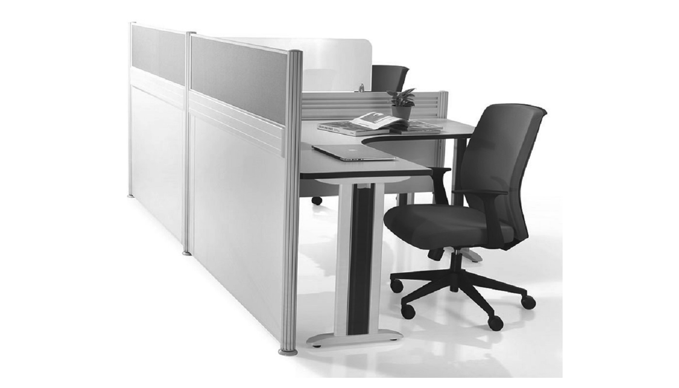 office-furniture-singapore-office-partition-Office-Cubicle-88-2