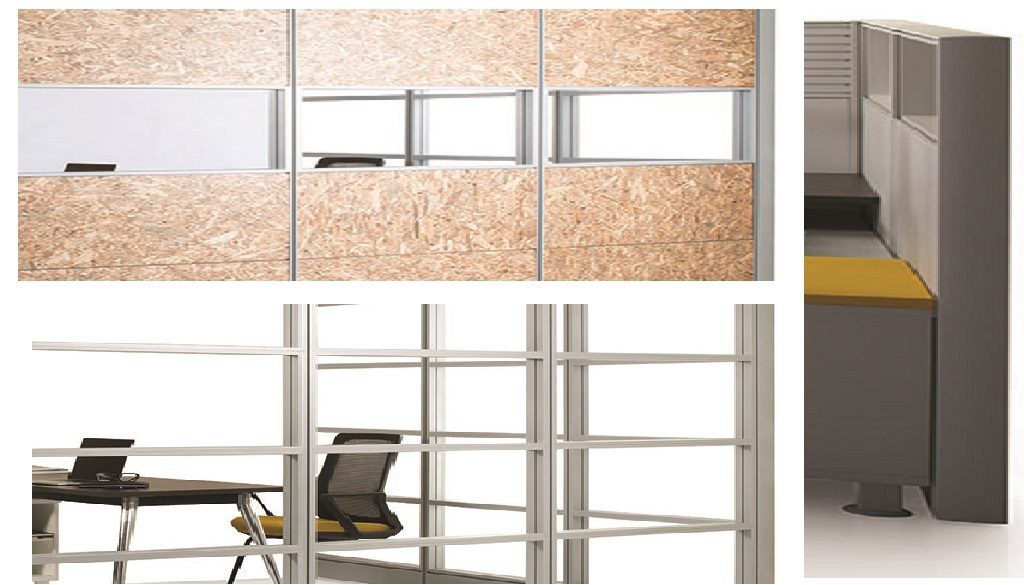office-furniture-singapore-office-partition-classy-office-panels-singapore-1024x585