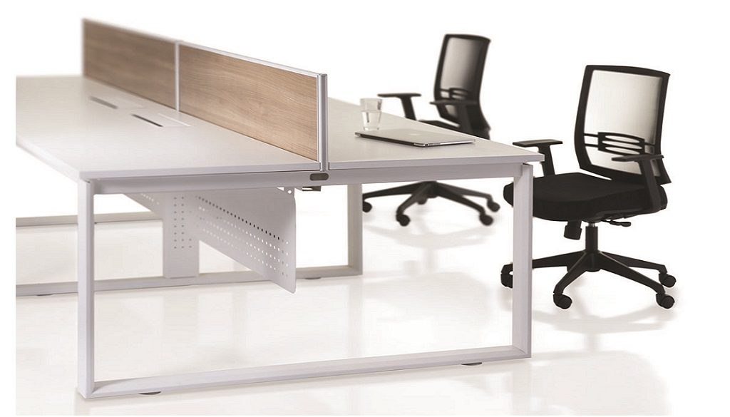 office-furniture-singapore-office-partition-flexible-office-panels-singapore-1-1024x585