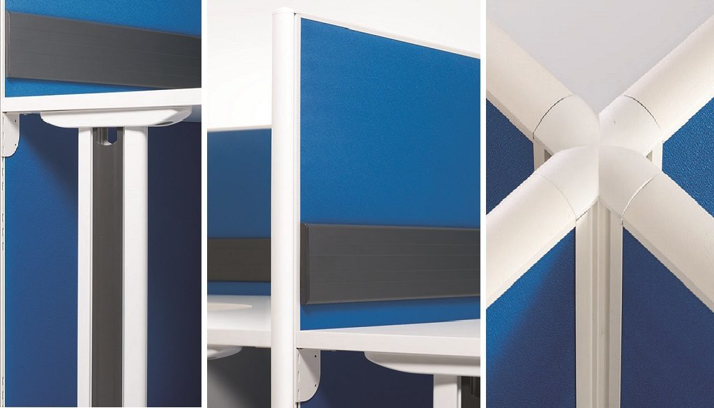 office-furniture-singapore-office-partition-modular-office-panels-singapore-2-1024x585