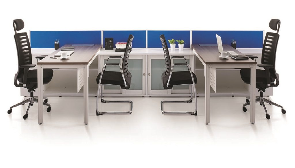 office-furniture-singapore-office-partition-superior-office-panels-singapore-1-1024x585