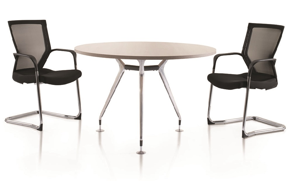 office-furniture-singapore-conference-table-abies-style
