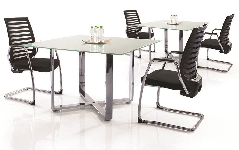 office-furniture-singapore-conference-table-cassia-chrome