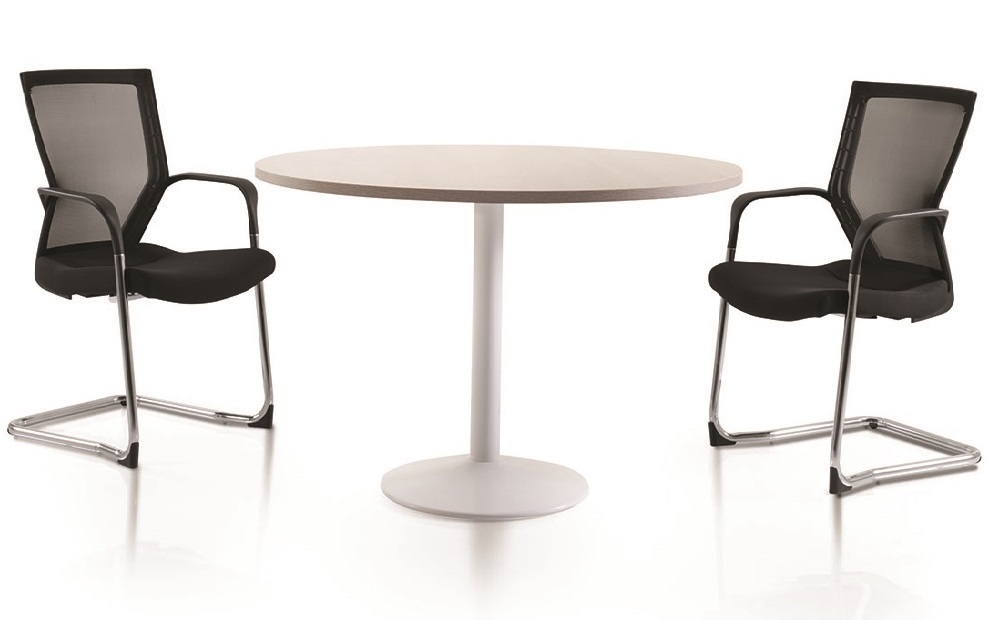 https://www.office-empire.com/wp-content/uploads/2019/03/office-furniture-singapore-conference-table-drum-style.jpg