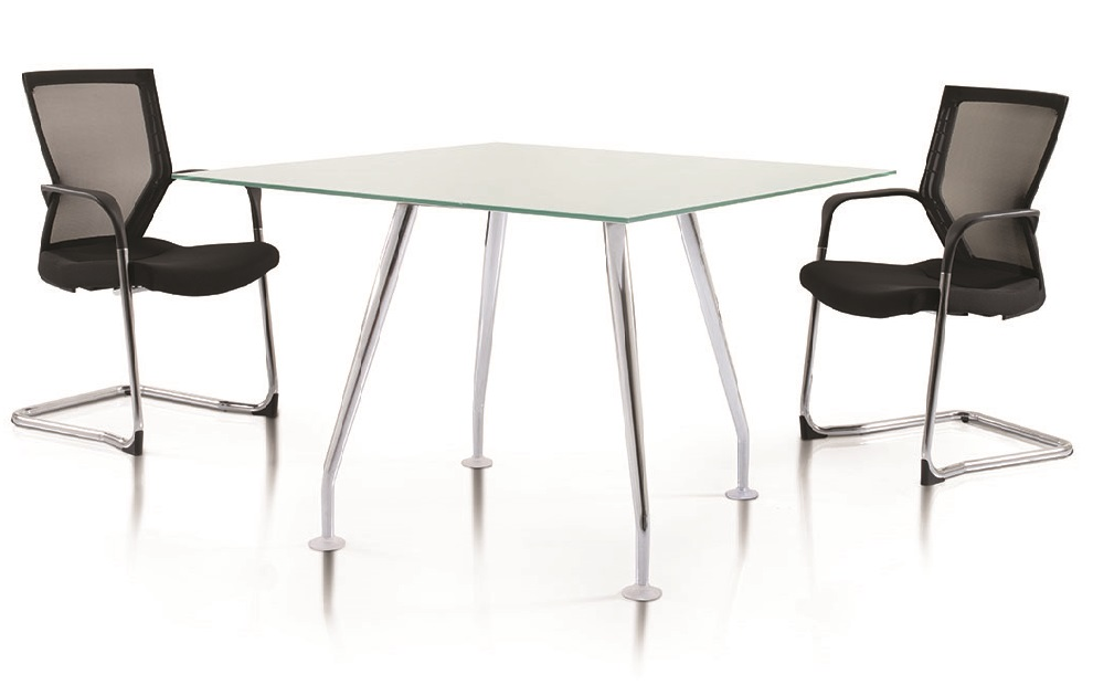 office-furniture-singapore-conference-table-ixia-glass