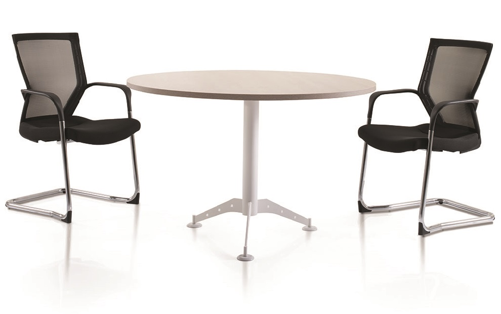 office-furniture-singapore-conference-table-taxus-style