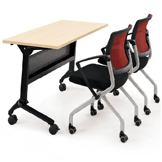 foldable-office-table-foldable-desk-office-furniture-OE70006