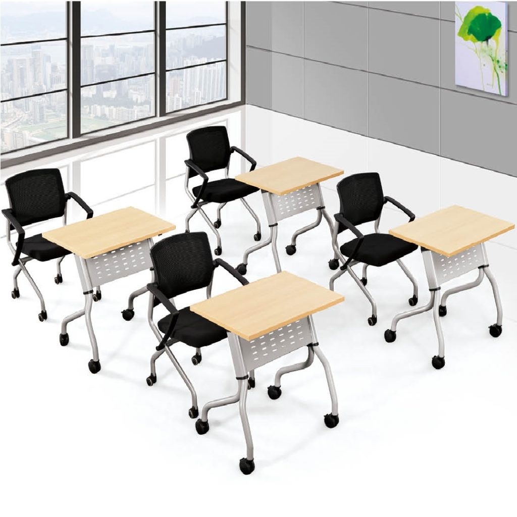 foldable-office-table-foldable-desk-office-furniture-OE70011