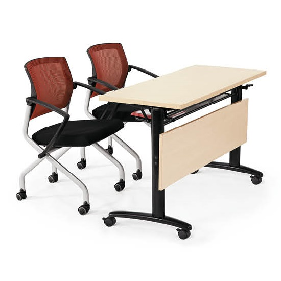foldable-office-table-foldable-desk-office-furniture-OE70015