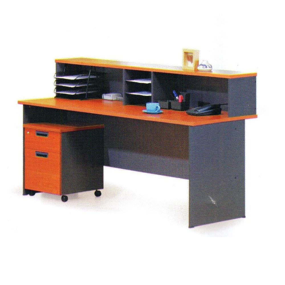 office-reception-desk-reception-table-reception-counter-office-furniture-reception-desk-with-top-up-counter
