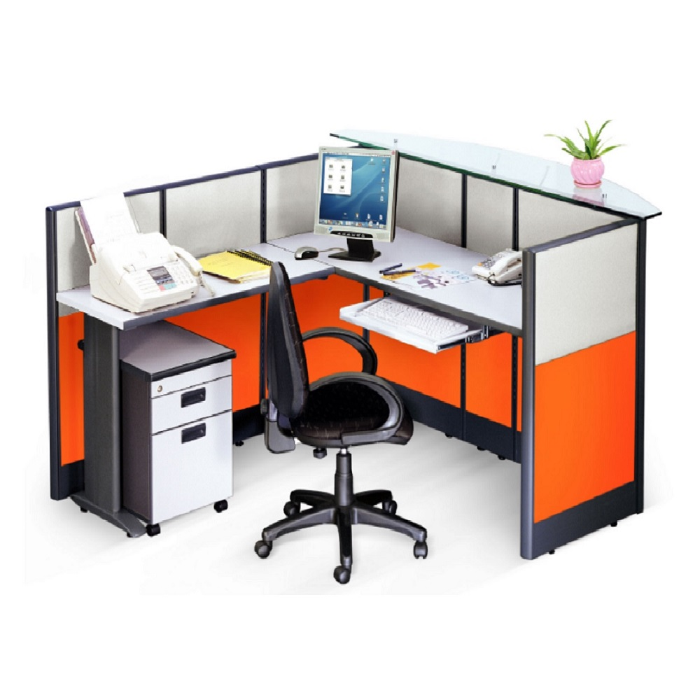 office-reception-desk-reception-table-reception-counter-with-glass-top-office-furniture-glass-top-reception-desk-table